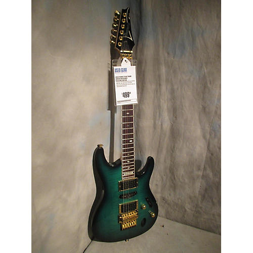 Ibanez S540 Solid Body Electric Guitar