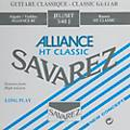 Savarez S540J High Tension Classic Guitar Strings-thumbnail