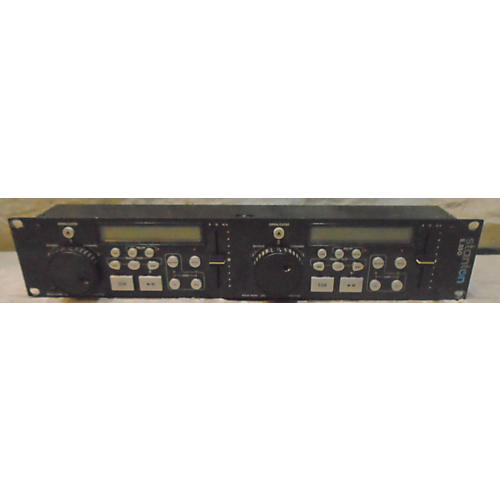 Stanton S550 DJ Player