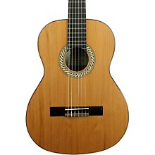 Kremona S58C 3/4 Scale Classical Guitar
