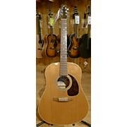 Seagull S6+ CEDAR GT Acoustic Guitar