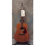 Seagull S6 Classic M-450T Acoustic Electric Guitar