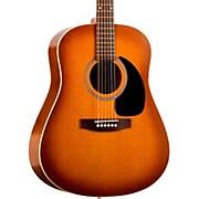 S6 Entourage Acoustic Guitar