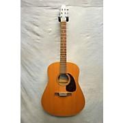Seagull S6 Original Acoustic Guitar