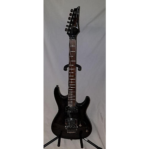 Ibanez S620EX Solid Body Electric Guitar