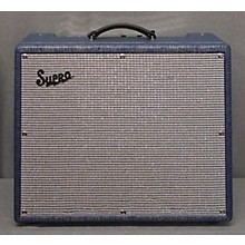 Supro S6420+ Guitar Combo Amp