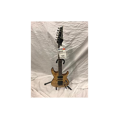 Ibanez S670PB Solid Body Electric Guitar