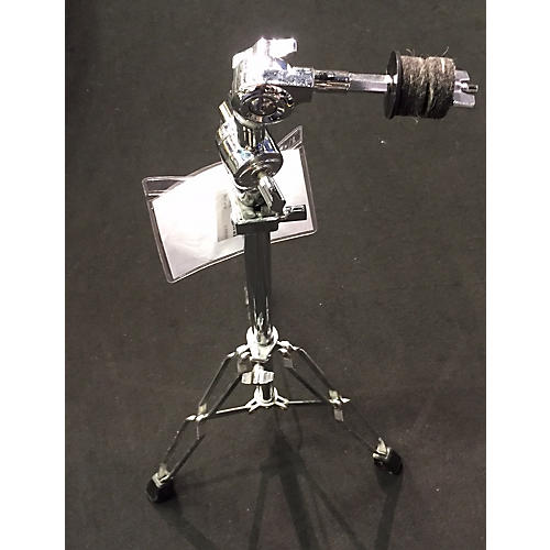 PDP by DW S700 CYMBAL BOOM STAND Cymbal Stand-thumbnail
