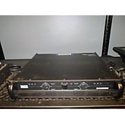 Samson S700 Power Amp