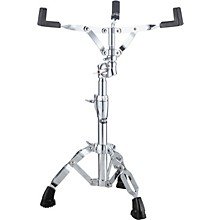 Mapex S700 Snare Drum Stand