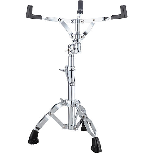 Mapex S700 Snare Drum Stand-thumbnail