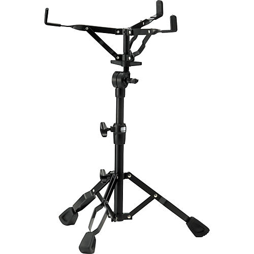 Pearl S70W Double-Braced Snare Drum Stand-thumbnail