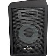 "Phonic S710 10"" 2-Way Speaker"
