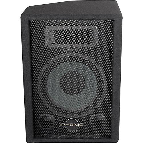 Phonic S710 10 in. 2-Way Speaker-thumbnail