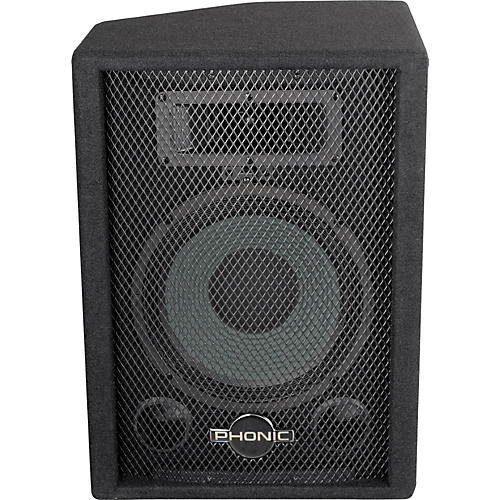 Phonic S710 10 in. 2-Way Speaker-thumbnail