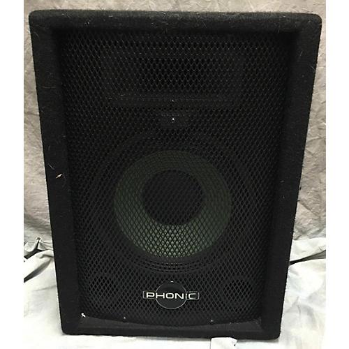 Phonic S710 Unpowered Monitor-thumbnail