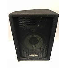 Phonic S710 Unpowered Monitor