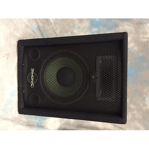 Phonic S710 Unpowered Speaker