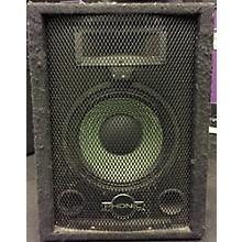 Phonic S710 Unpowered Speaker