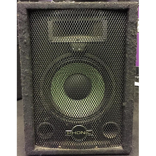 Phonic S710 Unpowered Speaker-thumbnail