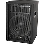 "Phonic S712 12"" 2-Way Speaker"