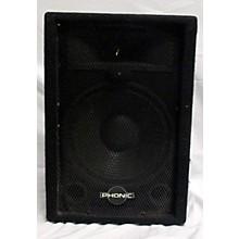 Phonic S712 Unpowered Speaker