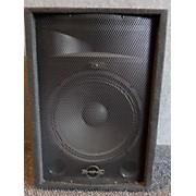 Phonic S715 Unpowered Monitor