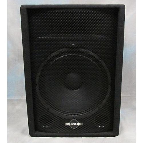Phonic S715 Unpowered Speaker-thumbnail