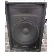 Phonic S715 Unpowered Speaker