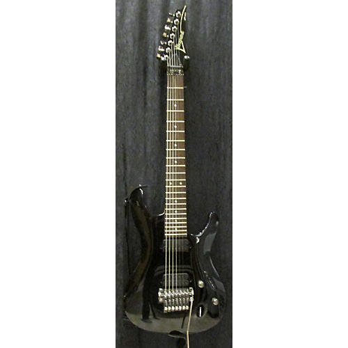 Ibanez S7320 Solid Body Electric Guitar-thumbnail