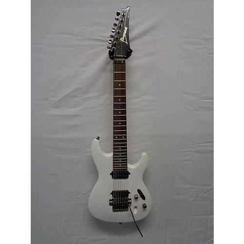 Ibanez S7320 Solid Body Electric Guitar