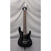 Ibanez S7420 S Series Solid Body Electric Guitar