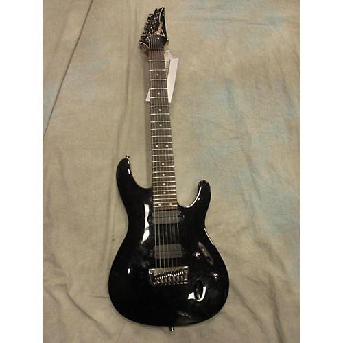 Ibanez S7421 Solid Body Electric Guitar-thumbnail