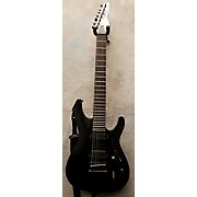 Ibanez S7521 Solid Body Electric Guitar