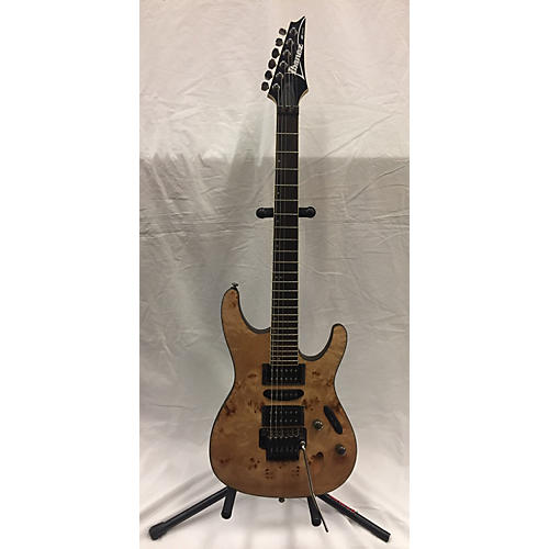 Ibanez S770P S Series Solid Body Electric Guitar