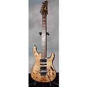 Ibanez S770PB Solid Body Electric Guitar