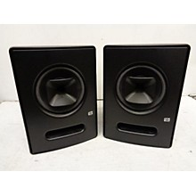 Presonus S8 Pair Powered Monitor