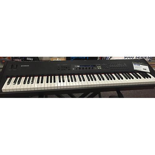 Yamaha S80 Stage Piano-thumbnail