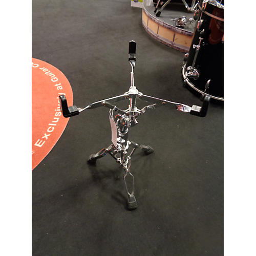 Pearl S800 Snare Stand