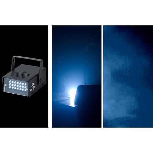 American DJ S81 LED II Strobe-thumbnail