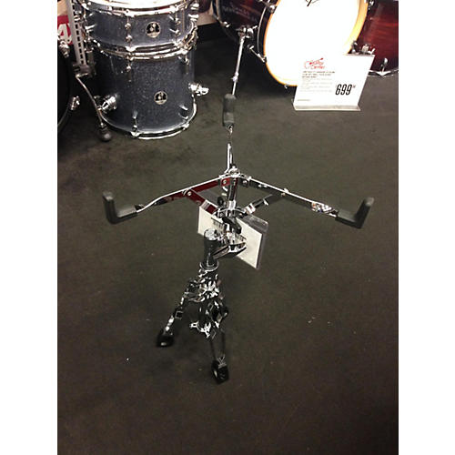 Pearl S830 Snare Stand Snare Stand
