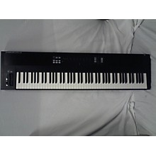 Native Instruments S88 MIDI Controller