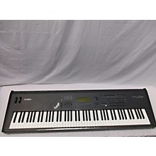 Yamaha S90 88 Key Stage Piano
