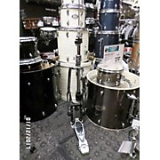 Pearl S900 Drum Clamp