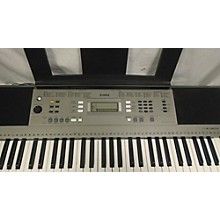 Yamaha S90ES Stage Piano