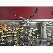 Pearl S930d Snare Stand