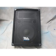 Seismic Audio SA-10M Unpowered Monitor