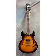 Yamaha SA 1100 Hollow Body Electric Guitar