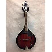 Savannah SA-115E Mandolin