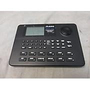 Alesis SA-16 Drum MIDI Controller